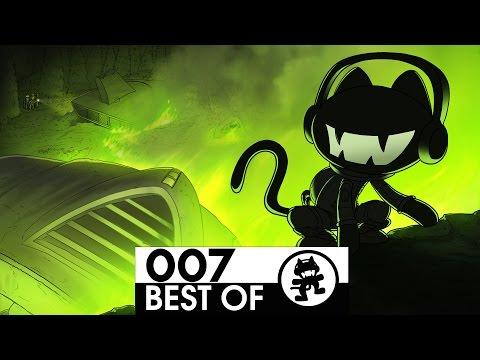 Best Of Monstercat Finale