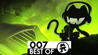 Repeat youtube video Best Of Monstercat Summer 2015