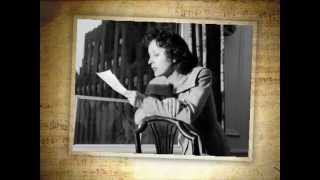 Edith Piaf. Paris. Les amants de Paris.Эдит Пиаф.