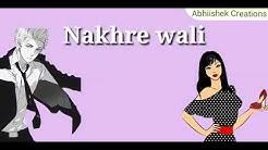 Oh my Darling I LOVE YOU - Abhiishek Creations