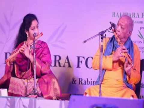 Eastern Himalayan Naturenomics™ Forum 2016: Conservation & Music