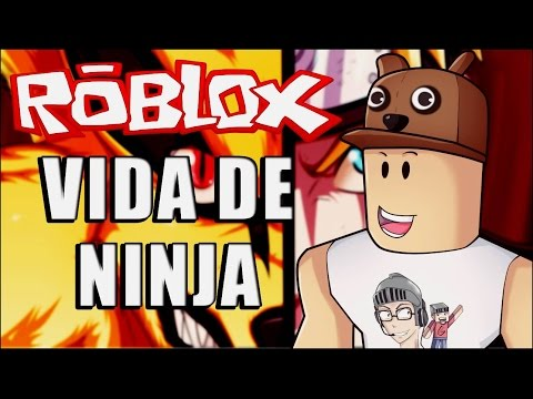 Roblox build to survive the monsters