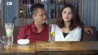 [Phim Hài] Nghề Dịch Vụ Uy Tín - Tập 22 iPhim.vn Comedy films
