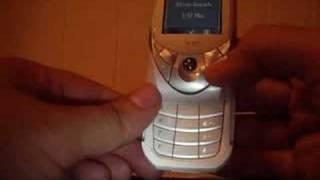 Atención al Cliente Orange sin humanos(, 2008-07-13T23:07:14.000Z)