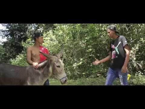 Download Un Corito Sano VIDEO OFICIAL   Welinton Quiw 'El Campeón' Ft  El Primo Luka