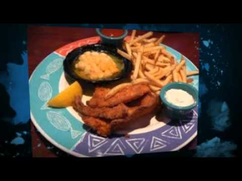 Red Lobster Coupons Awareness