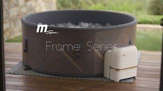 2021 MSPA: FRAME Series MONO