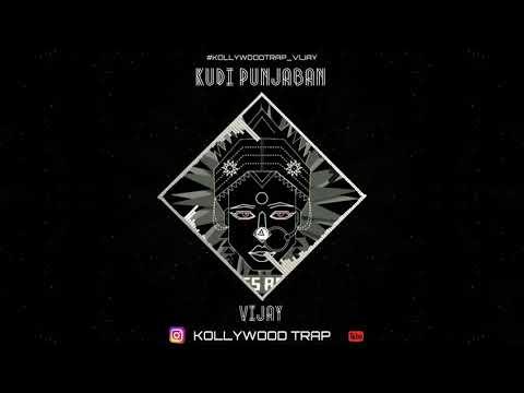 nucleya---kudi-punjaban-trap-remix-2018