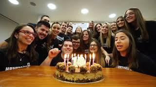 Hrvatsko nadzemlje proslavilo 10. rođendan