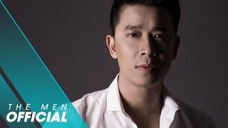The Men - Ngày Em Trở Về (Official Audio)