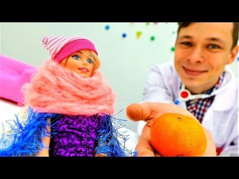 Лекарства от гриппа и простуды: быстродействующие и