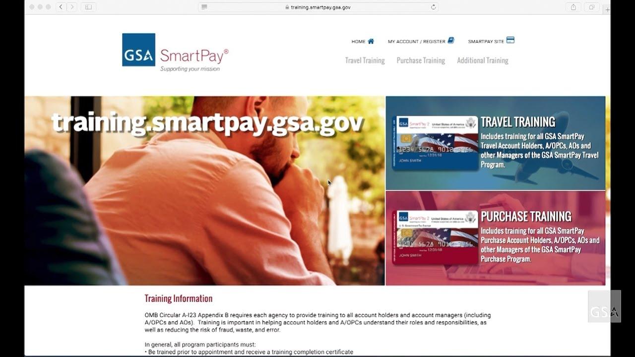 Smart Bulletins/ News/ Events | SmartPay