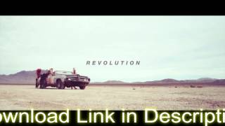 R3hab & NERVO & Ummet Ozcan - Revolution (Free Download) (Download Link) - HQ