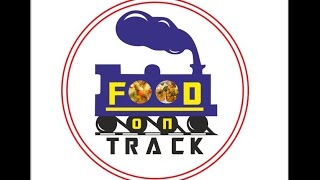 IRCTC e catering facility