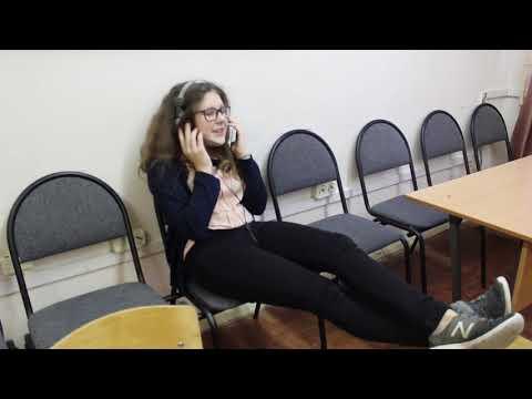 Cкуридина Дарья город Сосновый Бор Ленинградской области