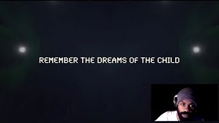 The Great Awakening EP43 -  Remember the Dreams of the Child