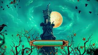Clockmaker - Match 3 Mystery Game