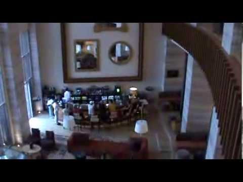riu-kaya-palazzo-belek-tuerkei-antalya-pool-essen-luxushotel-hauptbar-bis-0.00-ai-geöffnet