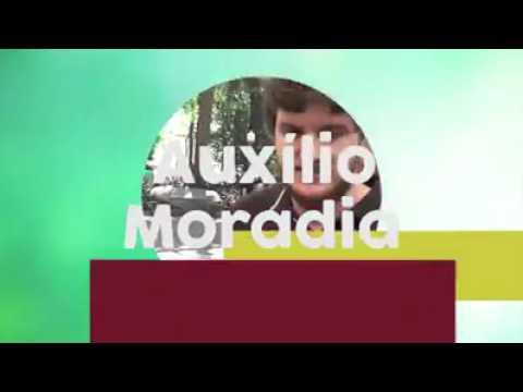 AUXÍLIO-MORADIA II