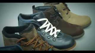 Обувь ТРЕК Сделано в России! Непромокаемая Обувь Выбрать