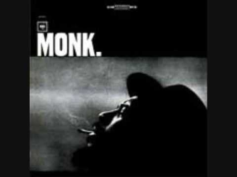 thelonious-monk-i-love-you-sweetheart-of-all-my-dreams-praguedive