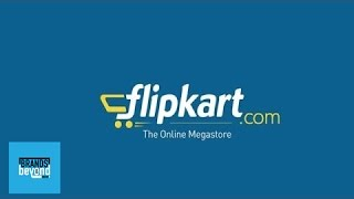 Flipkart - The Real Story | Brands & Beyond