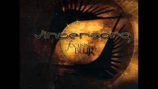 Vintersorg: Epilogue Metalogue - Sharpen Your Mind Tools