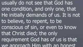 watchman nee quotes part 6