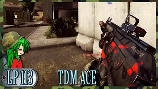 BATTLEFIELD 4 - TDM mit ACE ~ #113 BF4 Multiplayer German Gameplay [1080p 60FPS]