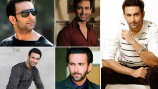 nandish sandhu biography wiki age height marriage photos
