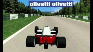 F1 1985 Osterreichring Austria Zeltweg Austrian Grand Prix O motor é diferente de apenas Formula 1 Season Turbo Mod full Race F1 Challenge 99 02 game year F1C 2 GP 4 3 World Championship 2012 rFactor 2013 2014 2015 10 27 19 51 16 23 2