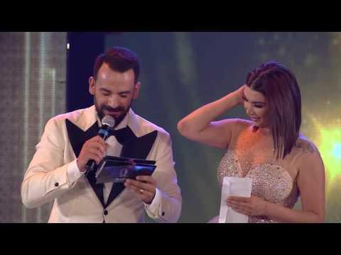 Miss Universe Albania 2017 | Pj. 3 - 29 Qershor 2017 - Show - Vizion Plus