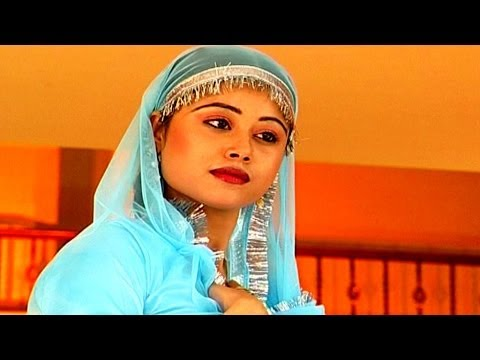 Rozadar Ladki Sharabi Ladka (Part -1) | Muslim Devotional Video Song | Taslim, Aarif Khan