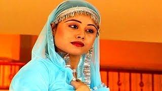 Rozadar Ladki Sharabi Ladka (Part -1) | Muslim Devotional Video Song | Taslim, Aarif Khan