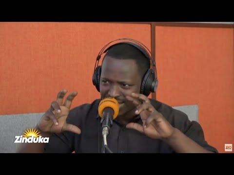 #ZindukaLive: Amahame 7 wakurikiza ukikura mu bihe by'Amage || Apotre, Philosophe Mutabazi