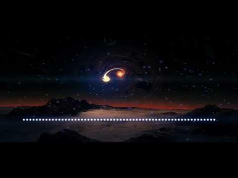 Sometime(Vocal) (LightFrost Remix)