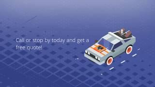 A.T. Matthews & Dier - Auto Insurance