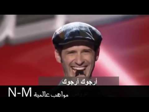 Childhood friend Christina Aguilera sings in the voice 2016 Would you know