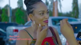 ZARI THE BOSS LADY ATUA BONGO KWA MBWEMBWE MUONE MTOTO WA DIAMOND PRINCE NILLAN