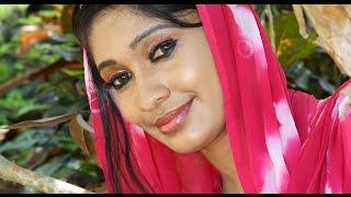 new malayalam mappila album song 2016