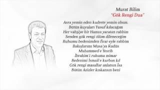 Mısra - Murat BİLİM - Gök Rengi Dua