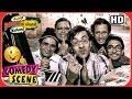 Ajab Prem Ki Ghazab Kahani - Happy Club Ka Member - Ranbir Katrina Comedy Scene