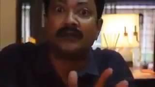 sachein movie director John Mahendren Emotional speech about Thalapathy VIJAY | thalaivaa u r greatt