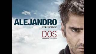 Alejandro Fernández - Me hace tanto bien [Letra & Descarga]