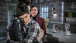 "Henry: ""I Know You Could Be Good Mom"" (Once Upon A Time S6E14)"