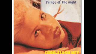 B.B. Bonsai - Prince of the Night