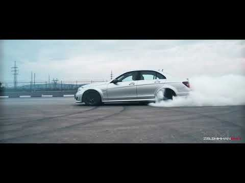 Busta Rhymes   Touch It Deep Remix  AMG Showtime