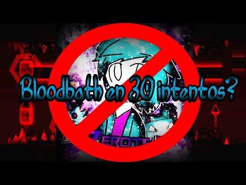 Exposing Zer0te (Bloodbath) (Spanish) (English Subtitles WIP)