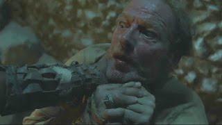 Jorah y Daario rescatan a Daenerys en Vaes Dothrak | Juego de Tronos Español HD
