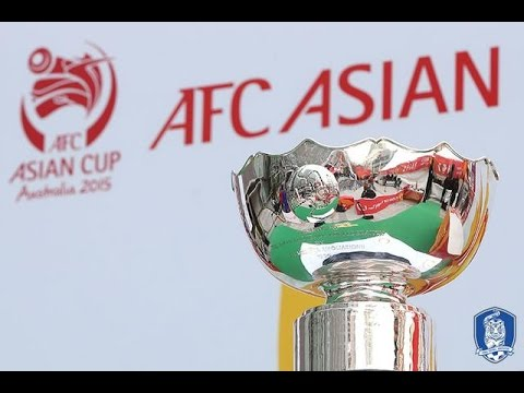 Road To Asian Cup - Kyrgyzstan ► Myanmar ► India ►Macau